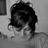 Clio Meyer
