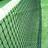 Sanderstead Lawn Tennis & Social Club