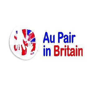au pair in britain aupairbritain twitter. Black Bedroom Furniture Sets. Home Design Ideas