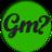 GMO Evidence