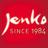 Jenko Creative Team