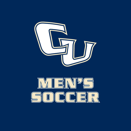 CU Men's Soccer (@CornerstoneMSOC) | Twitter