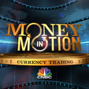 Photo of CNBCMotion's Twitter profile avatar
