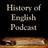 History of English Podcast (@englishhistpod) Twitter profile photo
