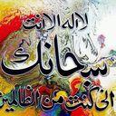 Badar (@009_ba) Twitter