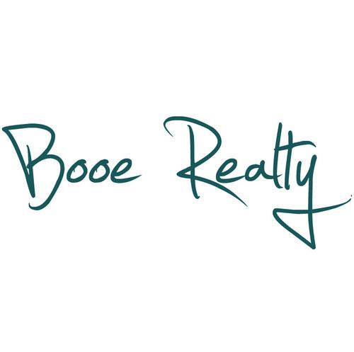 Booe Realty Annual Rentals Myrtle Beach Sc