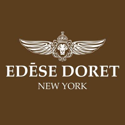 Edese doret industrial design inc edesedoret twitter for Industrial design corporation