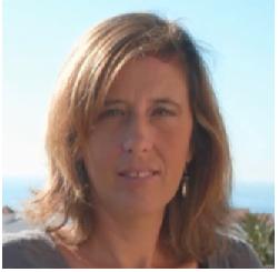 Marta Torán