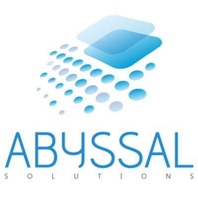 Abyssal solutions
