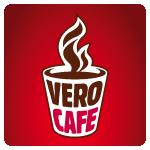 @Vero_Cafe