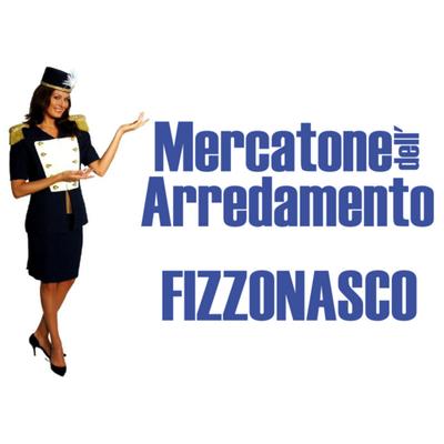 Awesome Mercatone Dell Arredamento Di Fizzonasco Gallery - Design ...