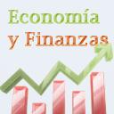 @Ecofinanzas