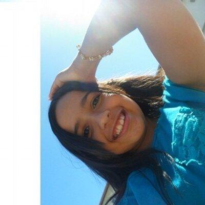 Carolina Melo Nude Photos 71