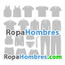 Ropa hombres