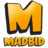 MadBid España