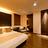 【公式】HOTEL BIX (五反田)