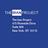The Iran Project (@IranProject2016) Twitter profile photo