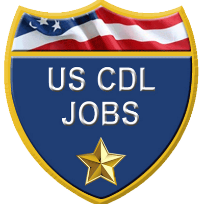 CDL Producciones - YouTube