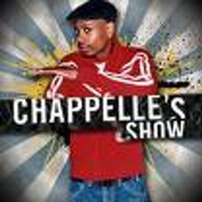 dave chappelle show on twitter player haters ball silky johnson rosie o donnell wears underwear with dickholes in them tgif follow friday dave chappelle show on twitter player