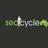 Seocycle.com.au