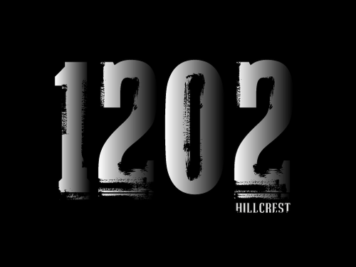 1202 nightclub 1202nightclub twitter