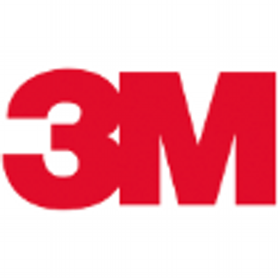 3m profile of an innovating Traces the birth and development of 3m corp, focusing in particular on the  origins of its entrepreneurially-based ability to innovate in particular, it highlights  the.