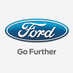 Twitter Profile image of @FordMX