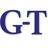 Gazette-Tribune