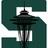Seattle Spartans