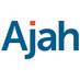 Twitter Profile image of @team_ajah