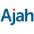 @team_ajah Profile picture