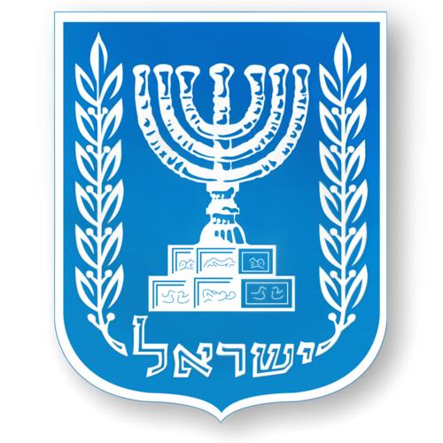 IsraelTradeWestCoast