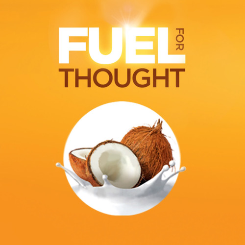 @TryFuel4Thought