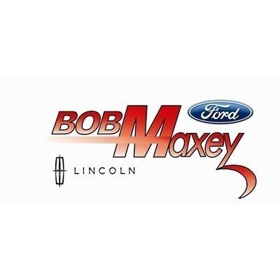 Bob Maxey Ford >> Bob Maxey Ford (@BobMaxeyFordMI) | Twitter