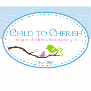 @childtocherish