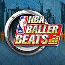 Photo of NBABallerBeats's Twitter profile avatar