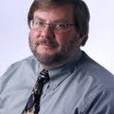 Paul Davis on Muck Rack