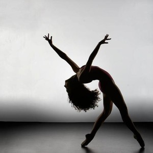 Modern Dance Photography Tumblr Life of a Dance...