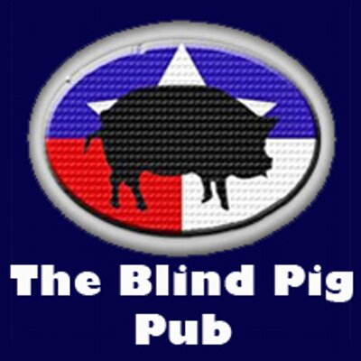 the blind pig - 400×400
