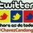El Chavecista
