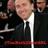 Tim Roth 2 Host SNL