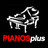 Pianos Plus - Yamaha