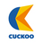 CuckooCreative