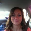 Tammy Griffith - @Tammygr9176 - Twitter