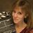 Vicki Brown - VickiB_Director