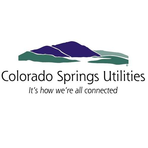 Co Springs Utilities Csutilities Twitter