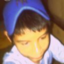 AlexIito Gutierrez (@AlecitoG) Twitter