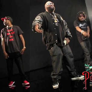 Maybach Music Group Mmg Quotes Twitter