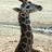 giraffe_egg