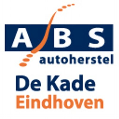De Kade Eindhoven.De Kade Autoschade Schadedekade Twitter